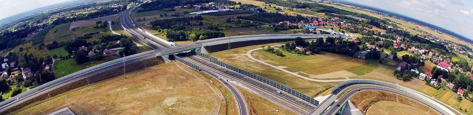 Oferty inwestycyjne Tarnowa