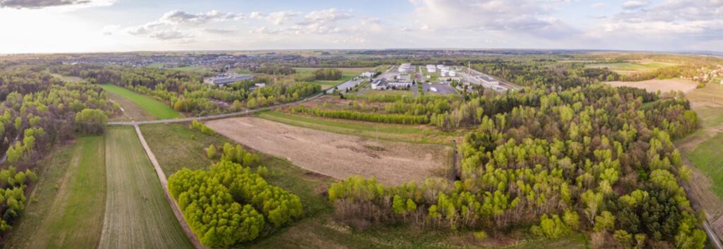 Gmina Tarnów