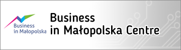 The Business in Małopolska Centre
