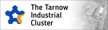The Tarnow Industrial Cluster