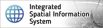 Integrated Spatial Information System