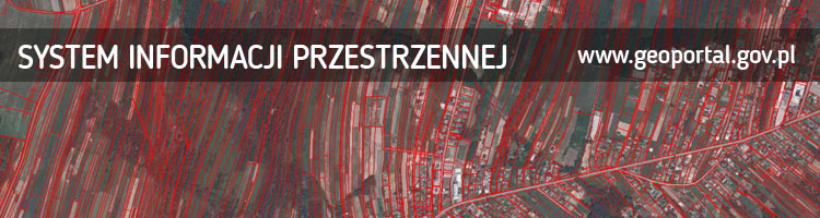 SIP Gmina Tarnów