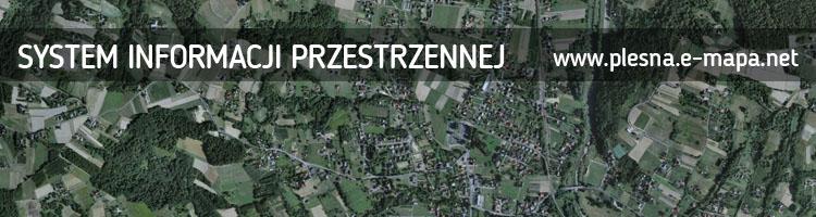 SIP Pleśna
