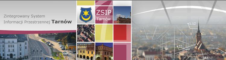 ZSIP Tarnów